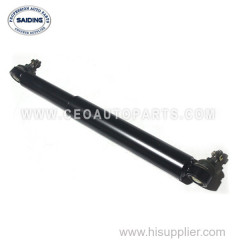 Saiding Steering Rack Shock Absorber 45700-69135 For Toyota COASTER 12/2000-02/2014 BB53 RZB53 TRB53 XZB53