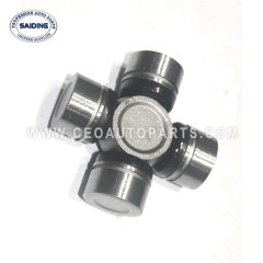 Saiding Wholesale Auto Parts 04371-60051 Universal Joint For Toyota Land Cruiser FZJ100 HDJ100 UZJ100