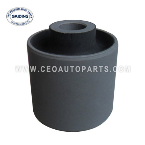 Saiding Wholesale Auto Parts 48710-60090 Suspension Bushing For Toyota Land Cruiser FZJ100 HDJ100 UZJ100