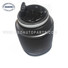 SAIDING Air Spring 48080-35011 For TOYOTA LAND CRUISER PRADO 09/2002-02/2010 GRJ120 KDJ120 KZJ120