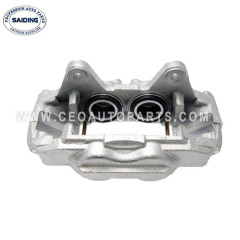 SAIDING Brake Caliper 47730-60261 For 09/2002-02/2010 TOYOTA LAND CRUISER PRADO GRJ120 KDJ120 LJ120 TRJ120