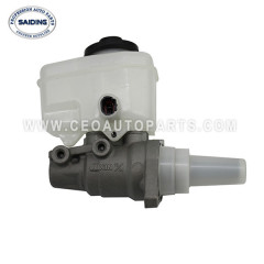 SAIDING Brake master cylinder 47028-60010 For 09/2002-02/2010 TOYOTA LAND CRUISER PRADO GRJ120 KZJ12