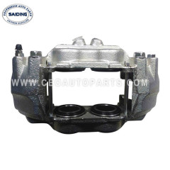 Brake Caliper 47750-60261 For TOYOTA LAND CRUISER PRADO GRJ120 GRJ125 KDJ120 LJ120 LJ125 TRJ120 TRJ125 09/2002-02/2010