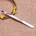 best tweezers eyebrow tweezers best tweezers for eyebrows tweezerman tweezers men's eyebrow tweezers