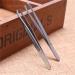lady tweezers best tweezers eyebrow tweezers best tweezers for eyebrows tweezerman tweezers precision point tweezers