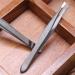 best tweezers eyebrow tweezers best tweezers for eyebrows tweezerman tweezers stainless steel tweezers tweezers beauty