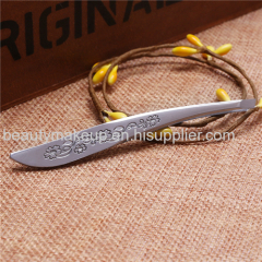 best tweezers eyebrow tweezers best tweezers for eyebrows tweezerman tweezers best professional eyebrow tweezers