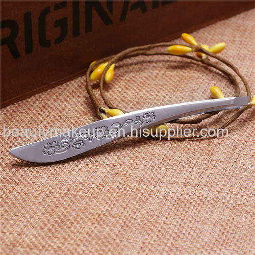 best tweezers eyebrow tweezers best tweezers for eyebrows tweezerman tweezers right angle tweezers slant edge tweezers