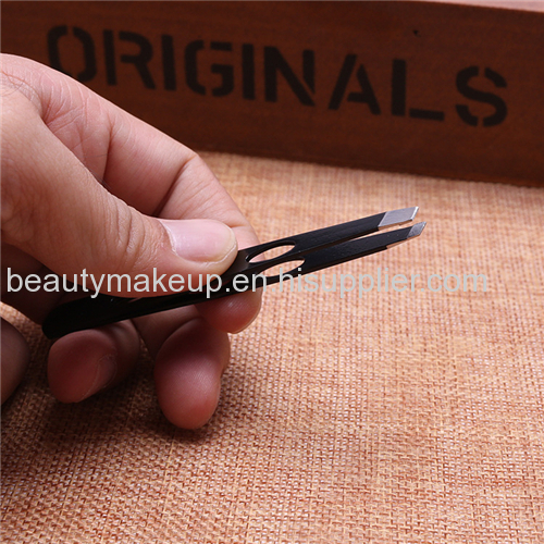 black best tweezers eyebrow tweezers best tweezers for eyebrows tweezerman tweezers best professional tweezers