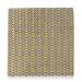 GD-SC301 crimped mesh for elevator cab decor brass mesh