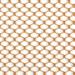 aluminum drapery rose golden metal curtain GC-A1-80