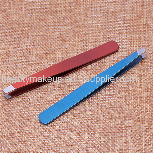 best tweezers eyebrow tweezers best tweezers for eyebrows tweezerman tweezers tweezerman slant tweezers tiny tweezers