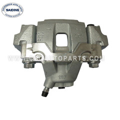 SAIDING Brake Caliper 47830-60080 For 08/2007- TOYOTA LAND CRUISER GRJ200 URJ200 VDJ200