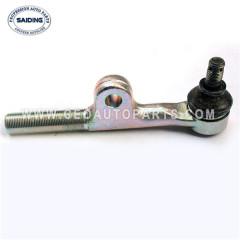 Saiding 45044-69135 Auto Parts Steering Center Link ASSY For Toyota Land Cruiser Year 01/1990-12/2006 FZJ71 HDJ78 HZJ79