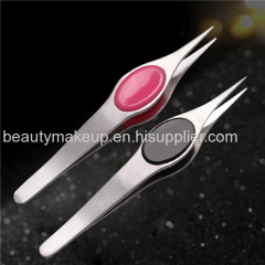 best tweezers eyebrow tweezers best tweezers for eyebrows tweezerman tweezers round tip eyebrow tweezers