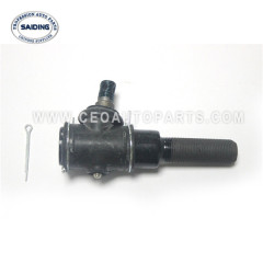 Saiding 45045-69075 Steering Center Link ASSY For Toyota Land Cruiser Year 01/1990-12/2006 FZJ71 HDJ78 HZJ79