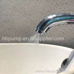 Mist Spray Water Saver Aerator for Faucet