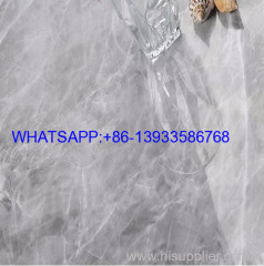 Grey marble tile/slab for decorate