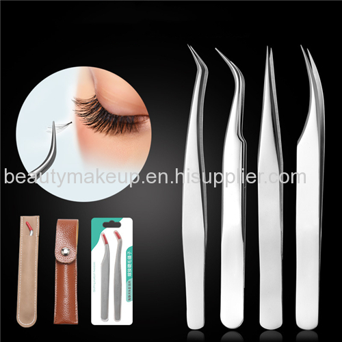 false eyelash tweezers eyelash tweezers eyelash tool lash tweezers eyelash applicator eyelash applicator tool