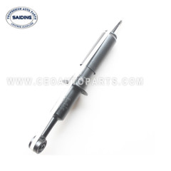 Saiding high quality Shock Absorber for Toyota Land cruiser PRADO GRJ150 05/2010-