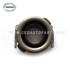 Clutch release bearing For 08/2004-03/2012 TOYOTA HILUX KUN15 KUN35