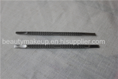 metal cuticle pusher cuticle trimmer cuticle tool nail cleaner nail pusher tool stainless steel cuticle pusher