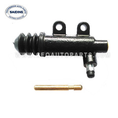 Clutch slave cylinder for Toyota HILUX KUN10 2KDFTV 07/2011-