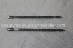 cuticle cutter metal cuticle pusher cuticle trimmer cuticle tool nail cleaner nail pusher tool cuticle pusher tool