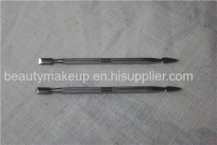 cuticle cutter metal cuticle pusher cuticle trimmer cuticle tool nail cleaner nail pusher tool best cuticle pusher