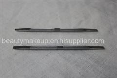 cuticle cutter metal cuticle pusher cuticle trimmer cuticle tool nail cleaner nail pusher tool cuticle nail pusher