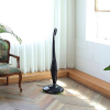 Best powerful house vacuum cleaner in the world and most popular self propelled vacumm cleaners