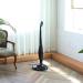 Best selling household bagless upright vacuum cleaner dealers
