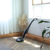 Best affordable cheap bagless vacuum cleaner and a good vacuum cleaner for home