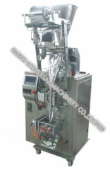 Automatic Pure Water Liquid Packaging Machine for 3 side seal