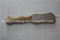 pedicure file pedicure foot file best foot file callus file pedicure nail file metal foot file pedicure