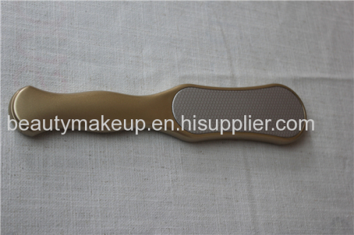 pedicure file pedicure foot file best foot file callus file pedicure files for feet pedicure foot file professional