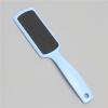 pedicure foot file best foot file callus file stainless steel pedicure file pedicure foot file and callus remover