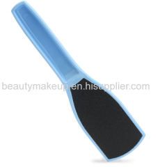 pedicure file pedicure foot file best foot file callus file foot callus file metal nail file