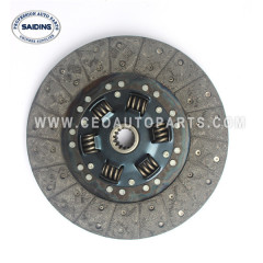 Saiding Auto Parts 31250-36551 Clutch Disc For Toyota Coaster Year 01/1993-11/2016 XZB40 XZB50