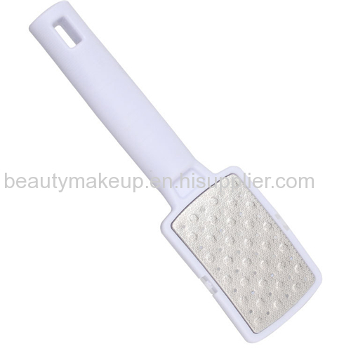 pedicure file pedicure foot file best foot file callus file foot file callus remover metal file for feet