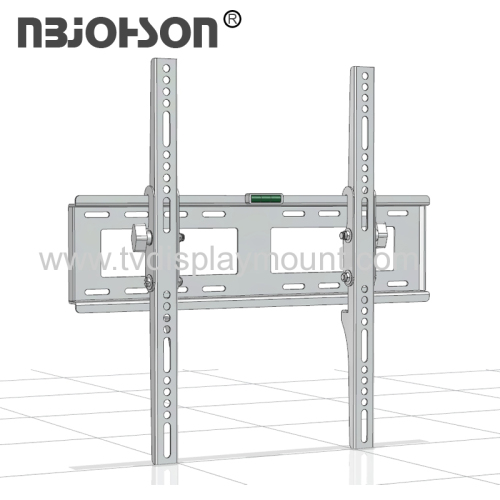 "23""-56"" Tilted TV Wall Mounting"
