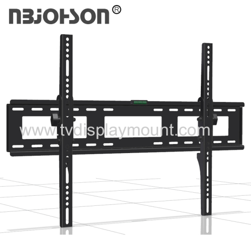 "32""-60"" Tilted TV Wall Mounting"