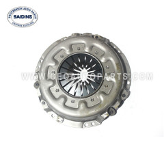 SAIDING Clutch cover For 08/2004-03/2012 TOYOTA HILUX TGN10 TGN15