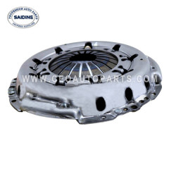 SAIDING Clutch cover For 08/2004-03/2012 TOYOTA HILUX KUN25