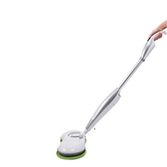 Wireless best spin wet mop 360 steam floor mop for hardwood floors