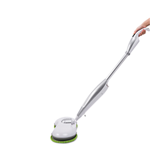 Cordless home flat cleaning carpet dry mop and hurricane spin floor cleaning electric mop