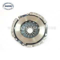Clutch cover for Toyota Hiace LH51 LH61 LH71 08/1987-09/2007