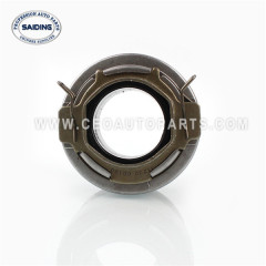 Saiding Clutch Release Bearing For Toyota Land Cruiser Year 01/1990-12/2006 HZJ71 HZJ79