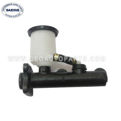brake master cylinder for Toyota PICKUP RN44 08/1978-06/1983