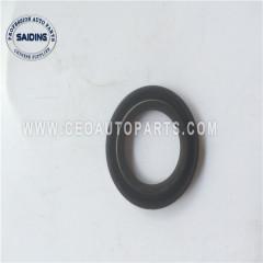 SAIDING Transmission Gear Box Oil Seal For TOYOTA HILUX KUN10 LAN15 TGN10 08/2004-03/2012